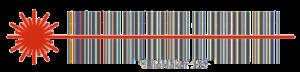 FileMaker Barcode Illustration