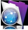 FileMaker Server Icon